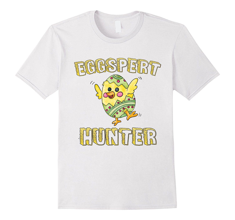 4ff80921048a0 Funny Hunting Shirts Amazon - DREAMWORKS