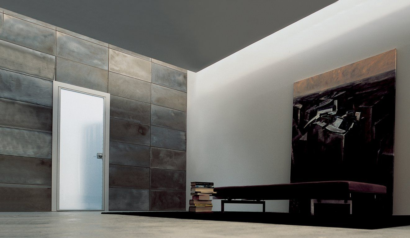 Home Design Funky Wall Idea Also Modern Interior Door Feat Black Area Rug Inspiring Contemporary Doors Beautify Each E