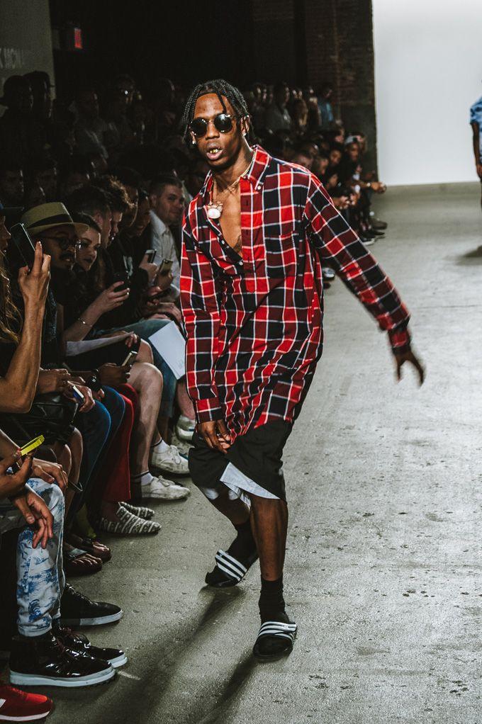 Image Result For Travis Scott Fashion Hiphop Fashion Pinterest Travis Scott And Fashion