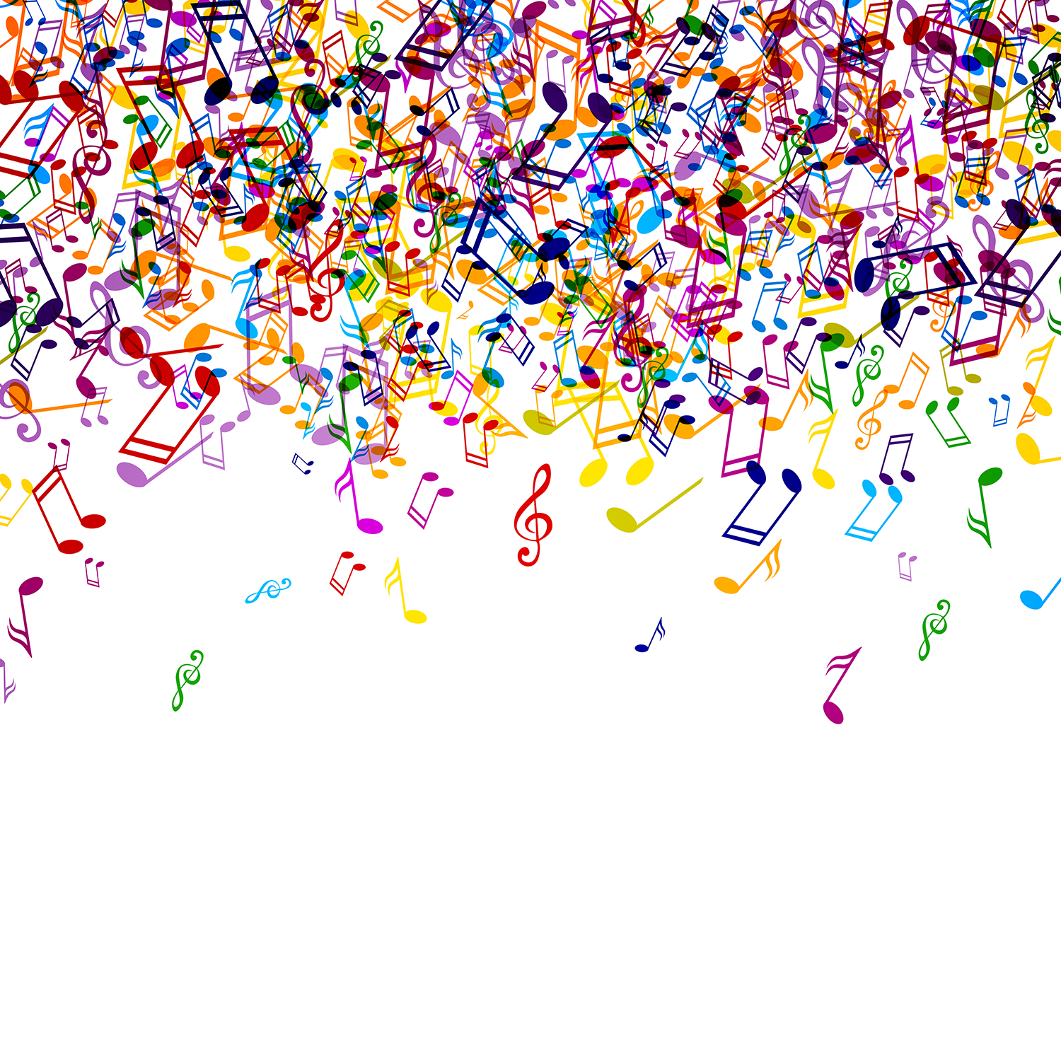 music effect on brain and mind relationship