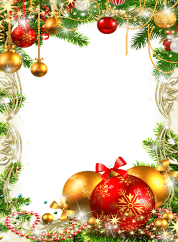 Christmas Frame.Merry Christmas Photo Frames Capture The Beautiful Moments