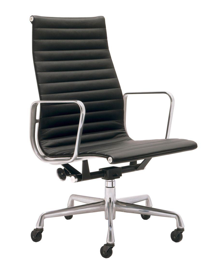 Metall Büro Stuhl Metall Büro Stuhl Stellen Sie Eine