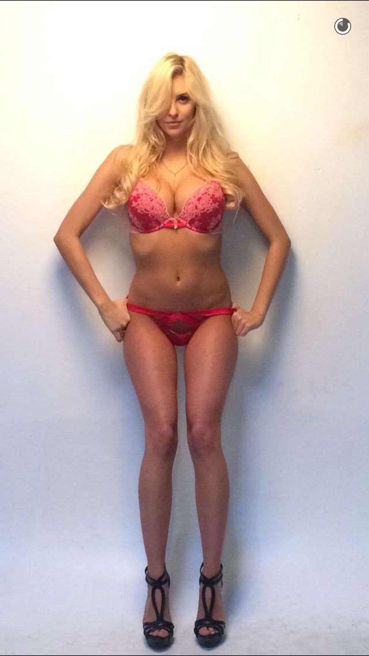 2019 Bri Teresi naked (96 photo), Topless, Paparazzi, Twitter, panties 2006