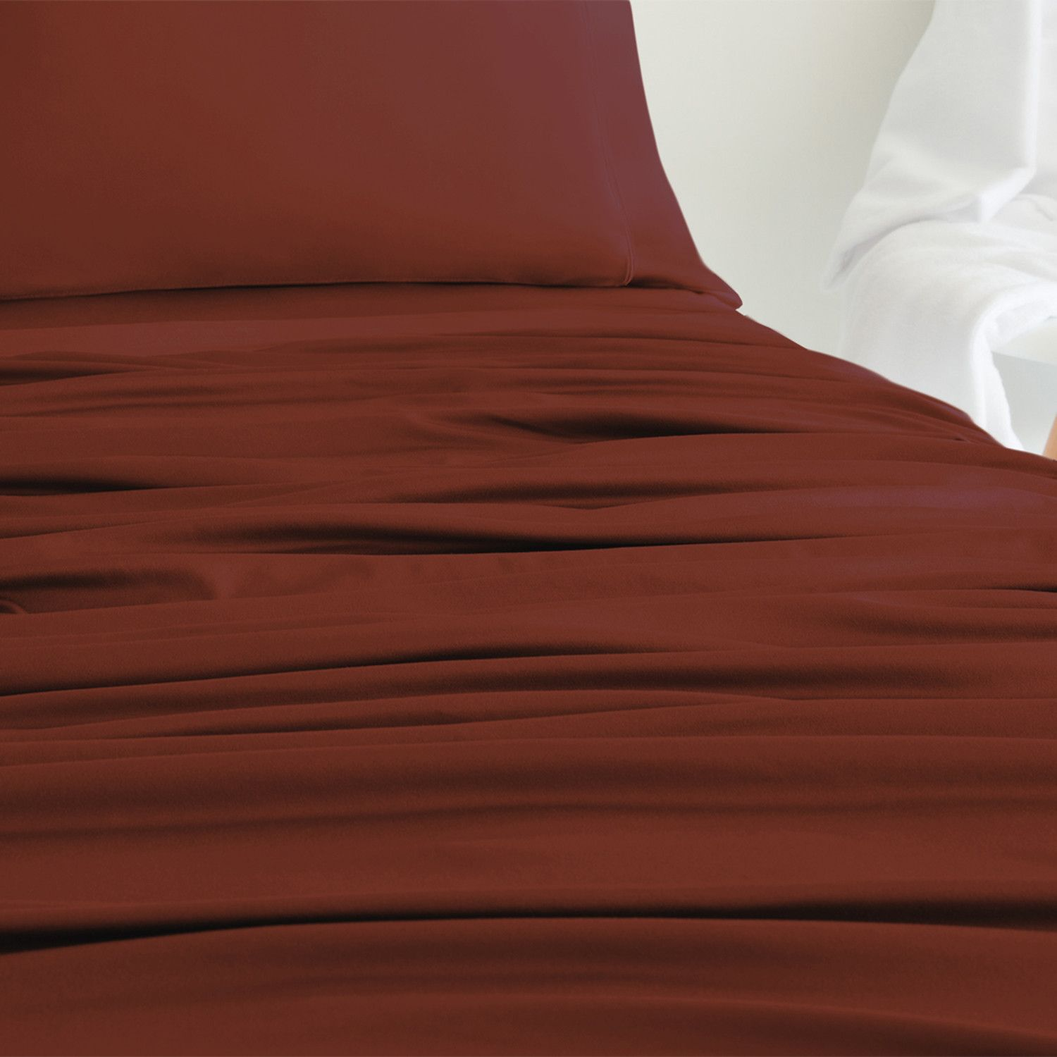 Luxury Copper Collection Rust With Images Copper Sheets Sheet Sets Fabric Dryer Sheets