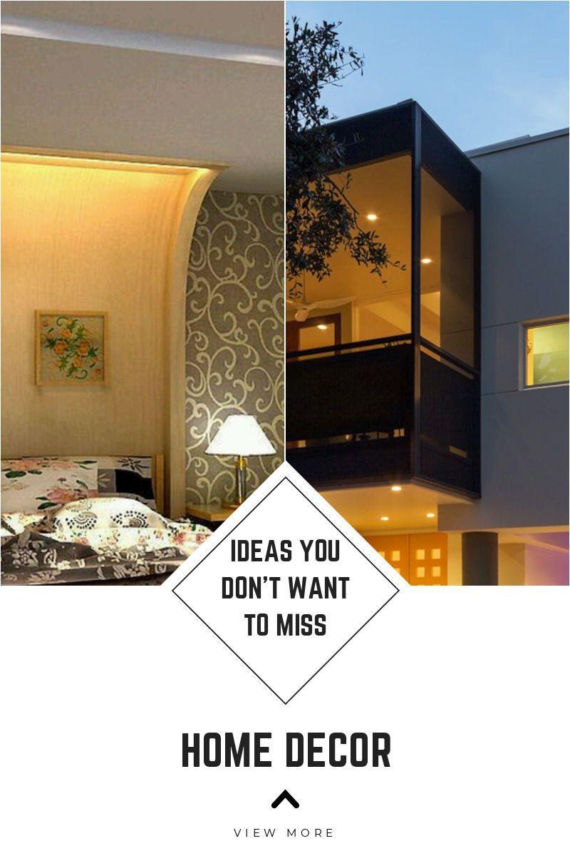 Creative ideas for home interior creative ideas and tips for interior decoration  interior