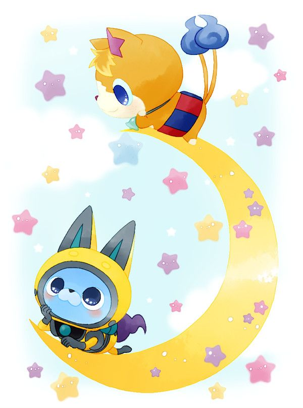 Pin By Momomiya Sakurachi On Yo Kai Watch Yo Kai Watch 2 Anime Fnaf Pokemon