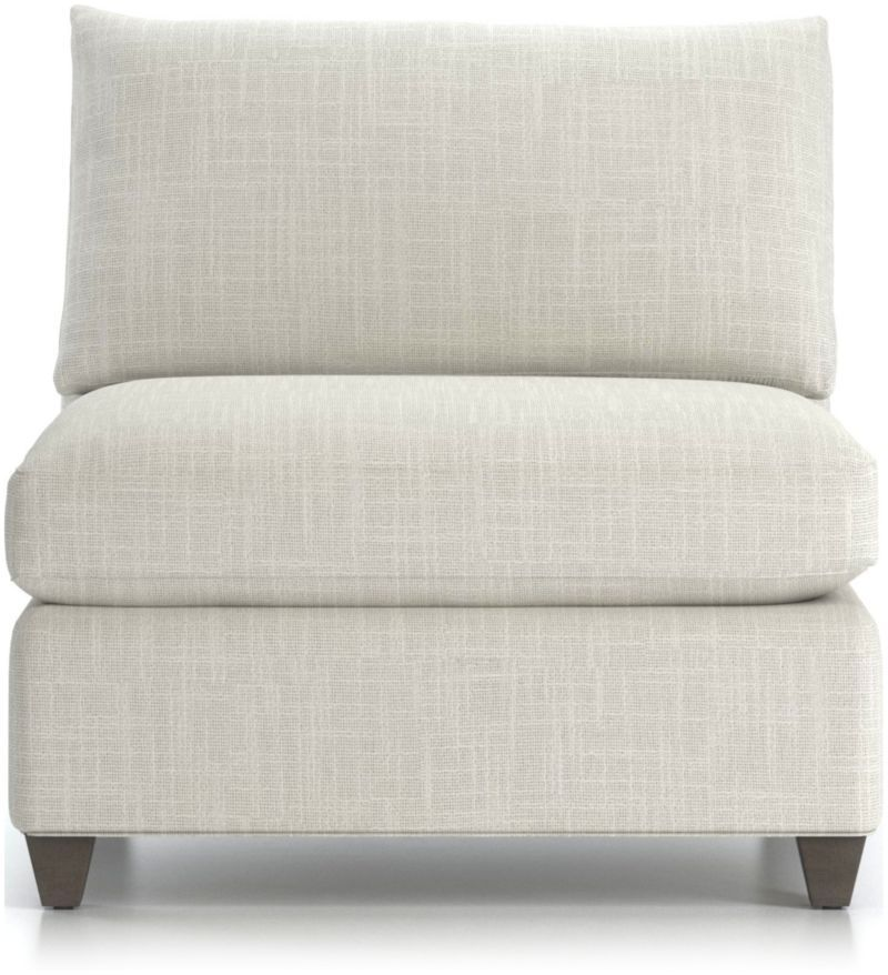 Astonishing Cortina Armless Chair Reviews Crate And Barrel In 2019 Spiritservingveterans Wood Chair Design Ideas Spiritservingveteransorg