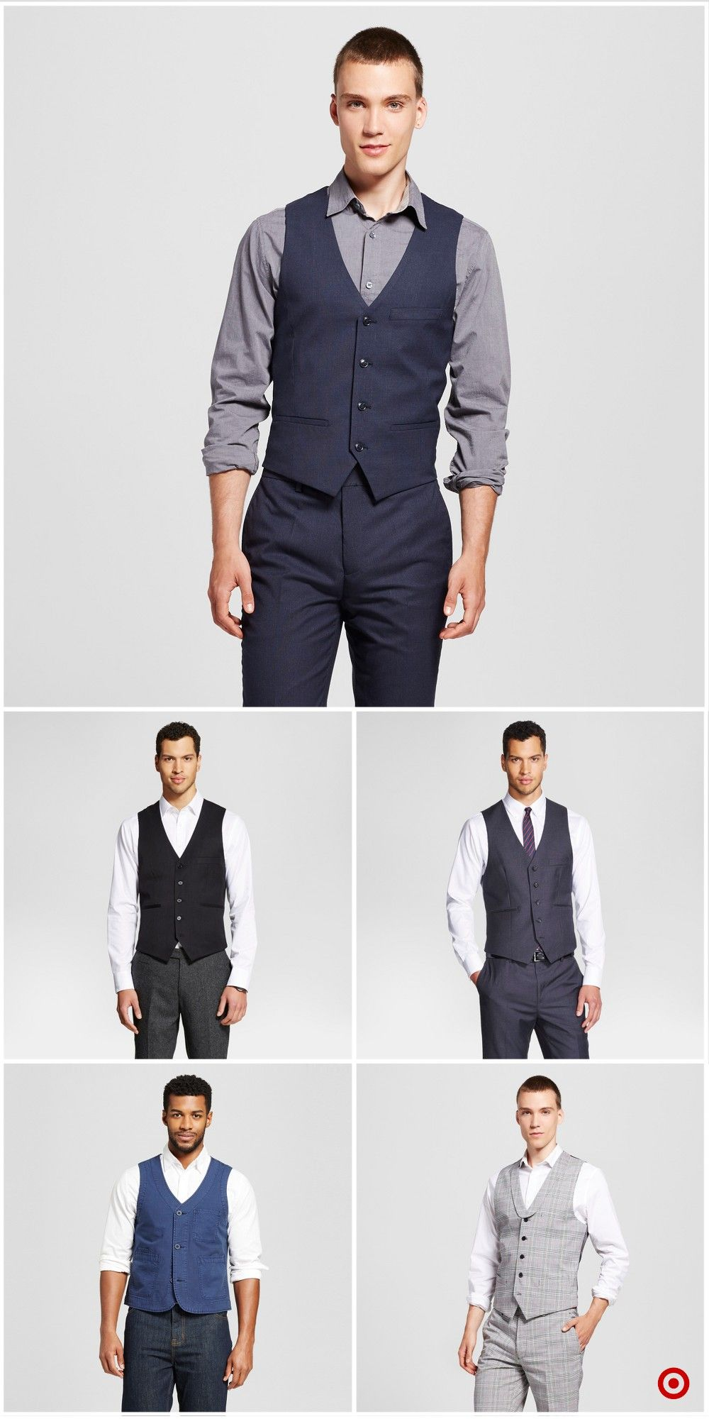 Shop target for suit vests you will love at great low prices free