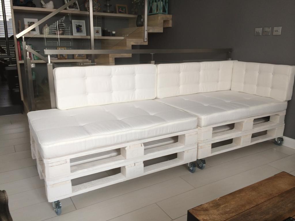 Poduszka Poduszki Na Meble Ogrodowe Palety Itp 4680212146 Oficjalne Archiwum Allegro Pallet Furniture Furniture Home Decor