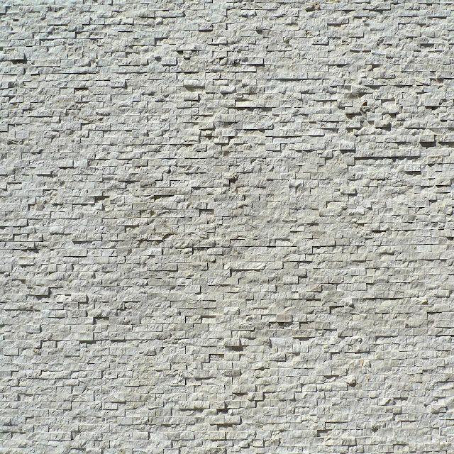 White Brick For Sonnen