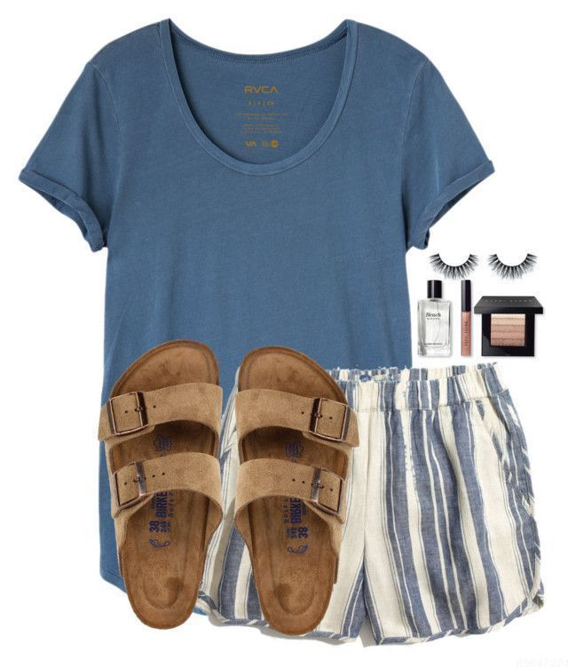 summer outfits for beach 50+ best outfits