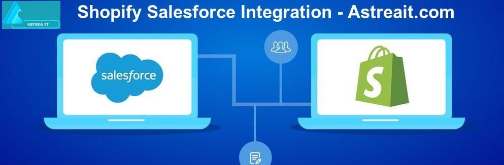 Salesforce is one of the leading cloud sales platform with