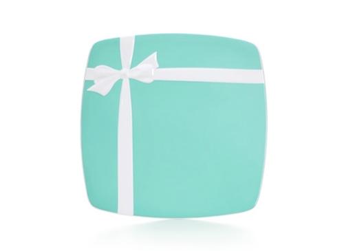 Tiffany Blue Plates  sc 1 st  Pinterest & Tiffany Blue Plates | I Just Love Tiffanyu0027s | Pinterest | Blue ...