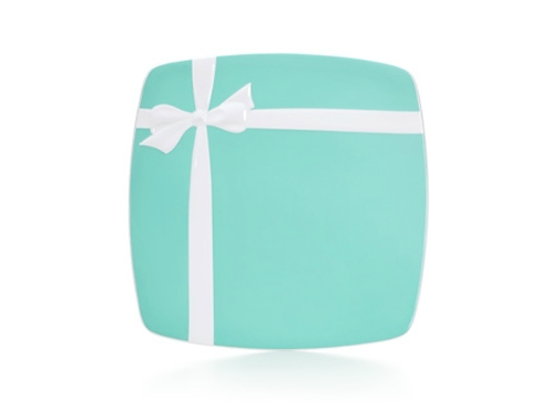 Whole 1000pcs Disposable Party Tableware Tiffany Blue Paper  sc 1 st  Plate & Tiffany Blue Plates - Best Plate 2018