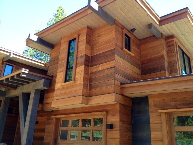 Tongue And Groove Siding Jpg 640 480