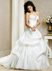Disney Princess Wedding Dresses - Bing Images