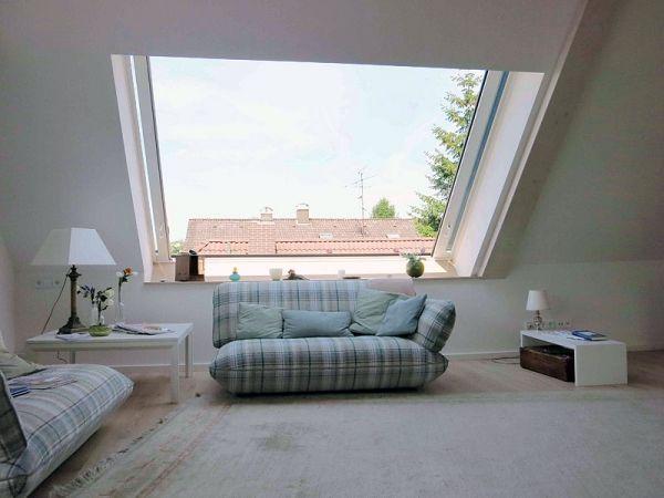 Lideko Premium schuifdakraam wwwDAKDIDAKnl dakramen   zolder - dachfenster balkon cabrio interieur