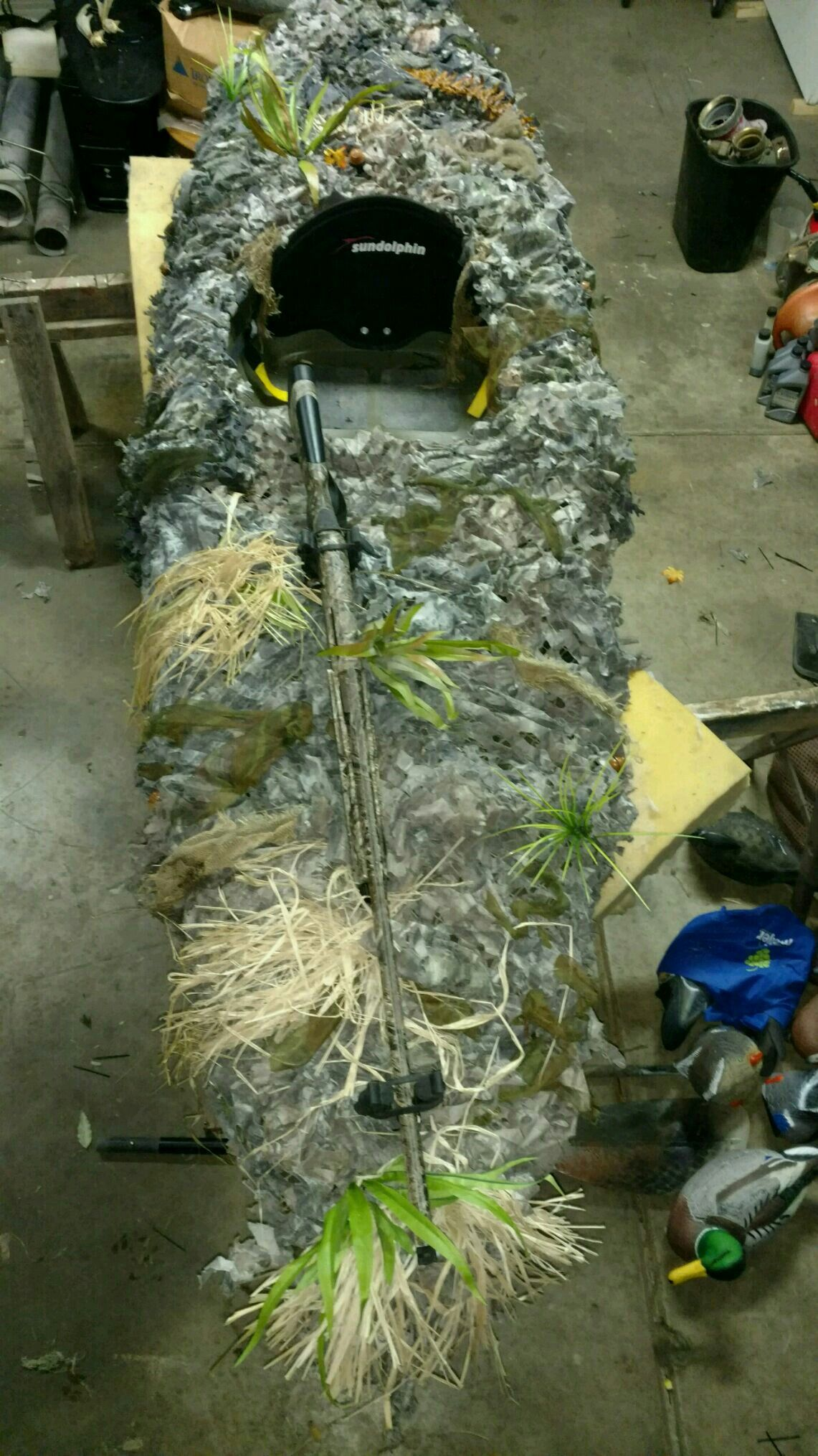 a more into if boats can the like gnatoutdoors hunting pontoon consumed duck bigger lot expensive rig by sink bug blind waterfowling seem page canoe become money you numerous and to get of tag blinds