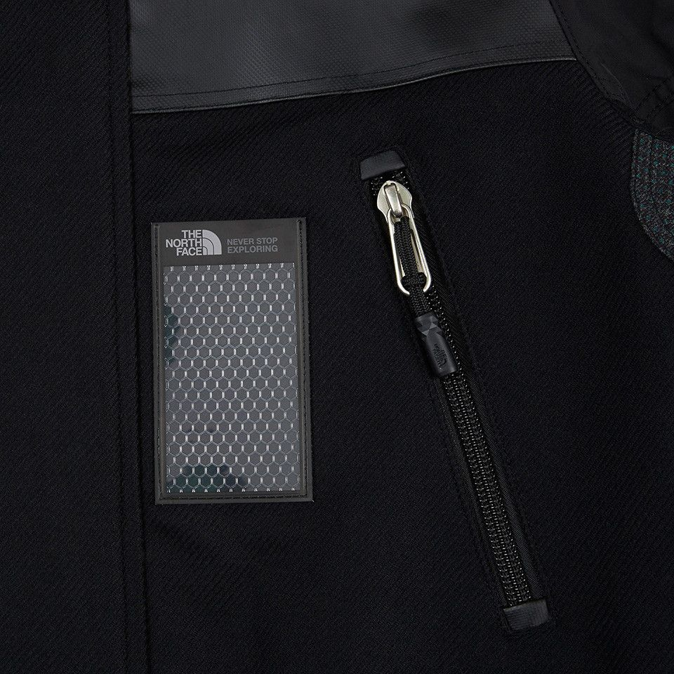 ... of Rei Kawakubo and fan of solar powered jackets that charge your  iPhone 5d9f9f6a4