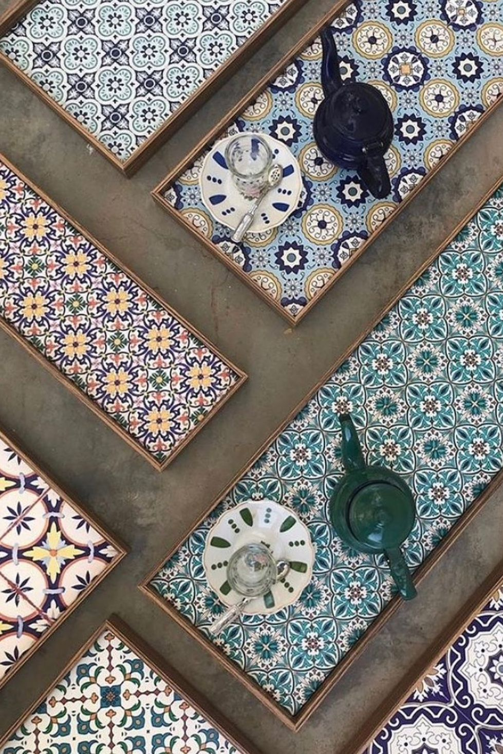 Sinwan صنوان Findinksa In 2021 Home Decor Decor Inspiration