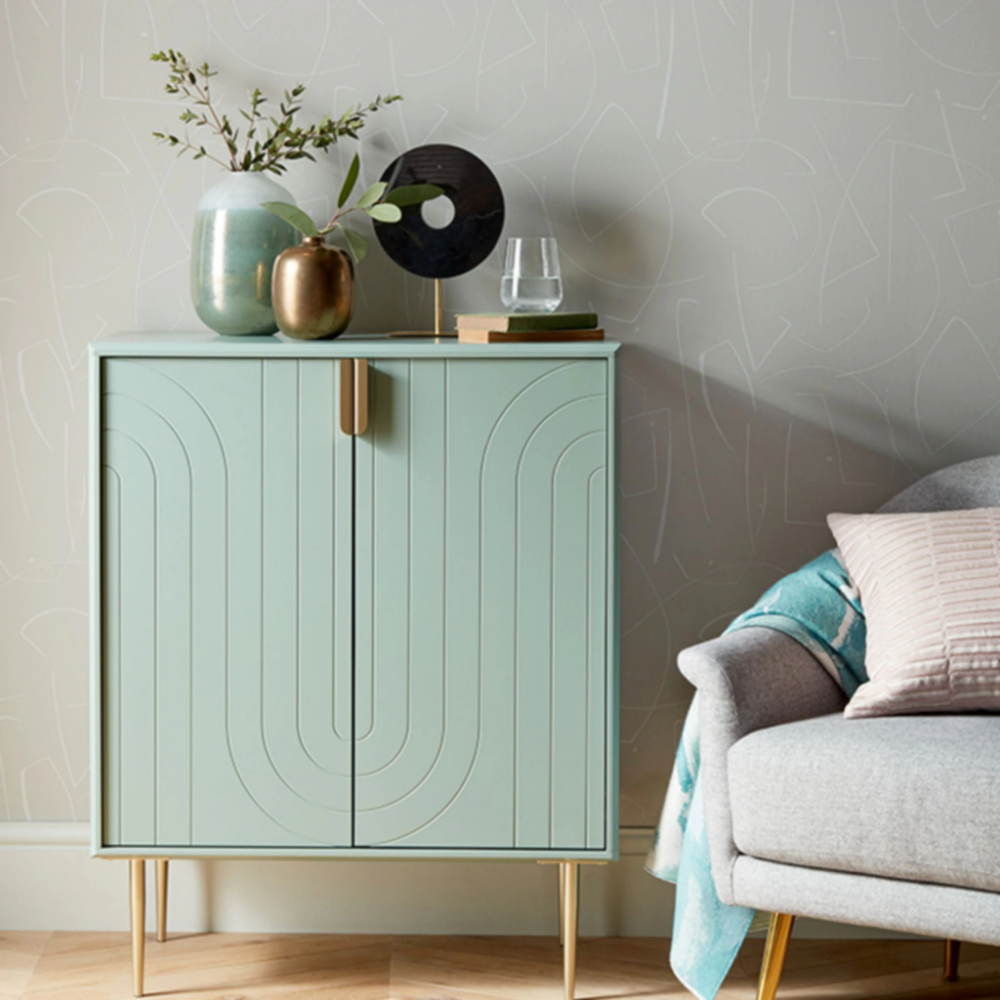Living Room Furniture | Living Room | John Lewis ...