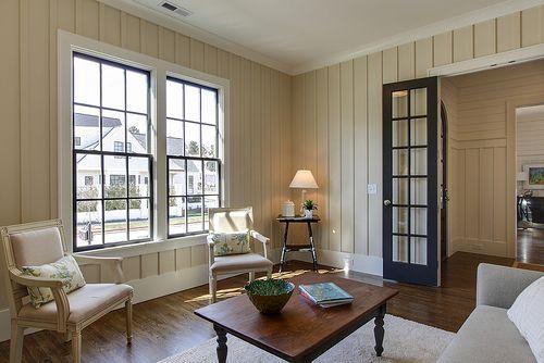 Living Room Paneling Makeover Wood Paneling Makeover Living Room Remodel