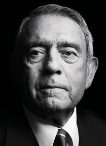 Texas Monthly: Never-before-seen details that shed fresh light on the explosive report that tarnished Dan Rather's reporting career.