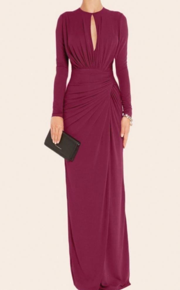 ✔ Fashion Dresses Evening Long Sleeve #topmodels #tiktok #portraitphotography #WholesaleJewelrydisplayCompetitionAnalysis