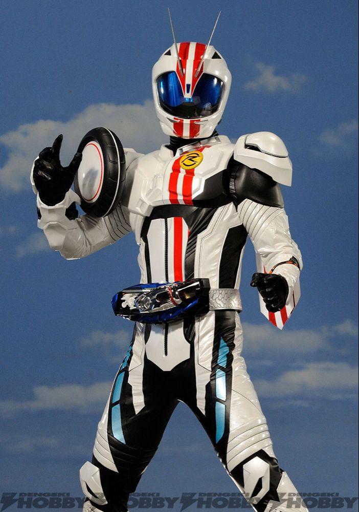 Kamen Rider Mach #KamenRider #MaskedRider #仮面ライダー #KamenRiderDrive # ...