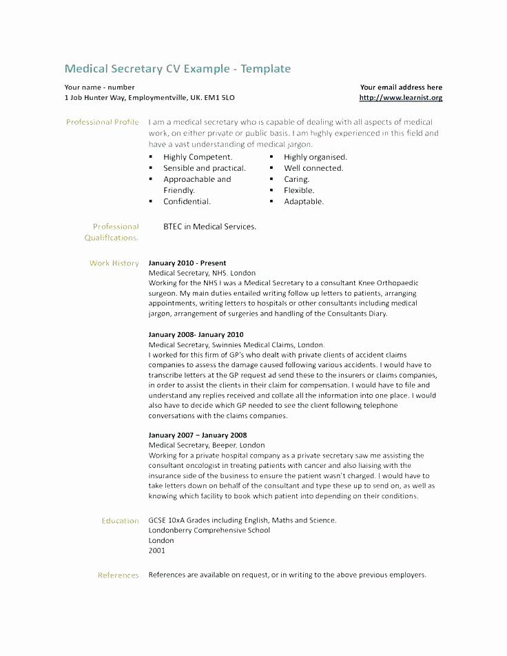 National Honor Society Description Resume New 50 Beautiful National Honor Society Resume Descript In 2020 National Honor Society Honor Society Job Description Template