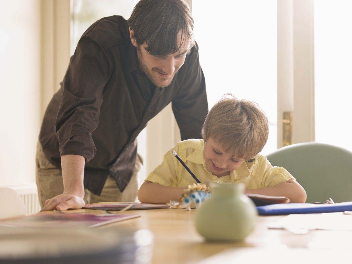 Pin on Parenting ADHD Children