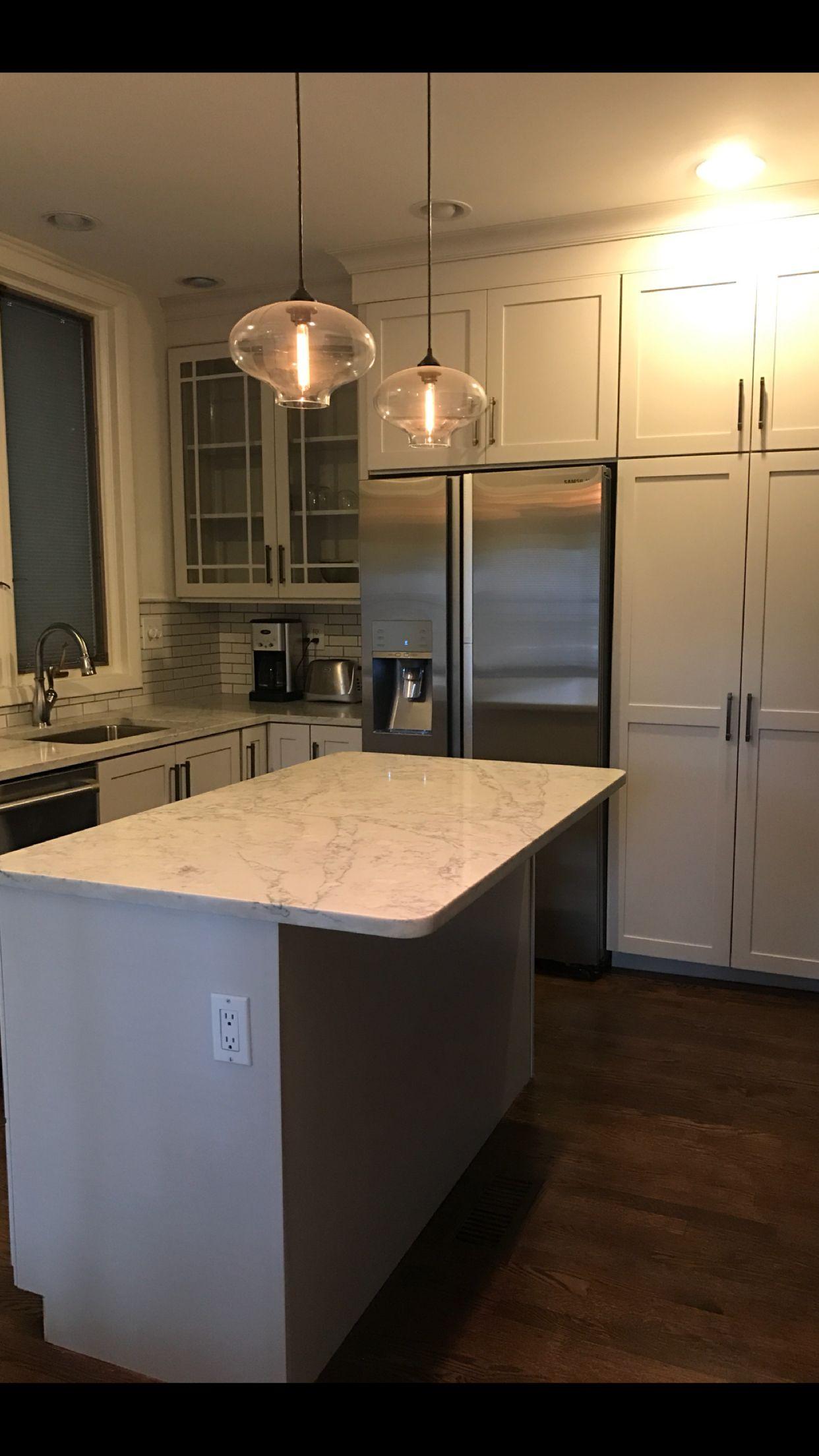 Cabinet Refacing Project Oak Park Il Best Cabinets Custom