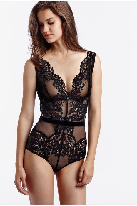 Интимиссими кружевное белье фото сексуальное белье москва