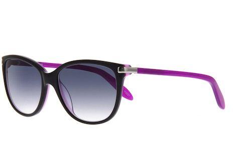 984dbd942 Óculos de Sol Gucci GG3767 Tartaruga Vermelho em 2019 | Acessórios e  vestuário feminino | Sunglasses e Glasses
