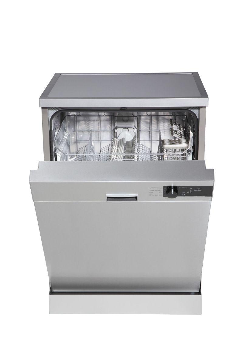 Help my dishwasher wont heat built in dishwasher