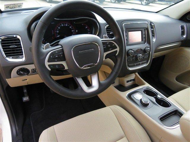 Cool Dodge 2017 2014 Dodge Durango Sxt White Uconnect Hands Free Communication W Bluetooth S Dodge Check More At 2014 Dodge Durango Dodge Durango Dodge