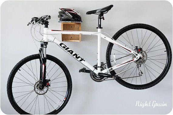 Bike Bike Bike   Garage   Pinterest   Fahrräder, gute Ideen und ...