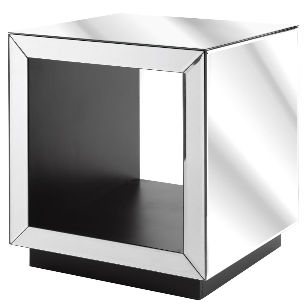 Exceptional CMCUBE2. Spare RoomCubesSide TablesMirrors