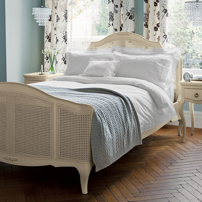 French Bed French Bedroom Pinterest French Bed Bedrooms And