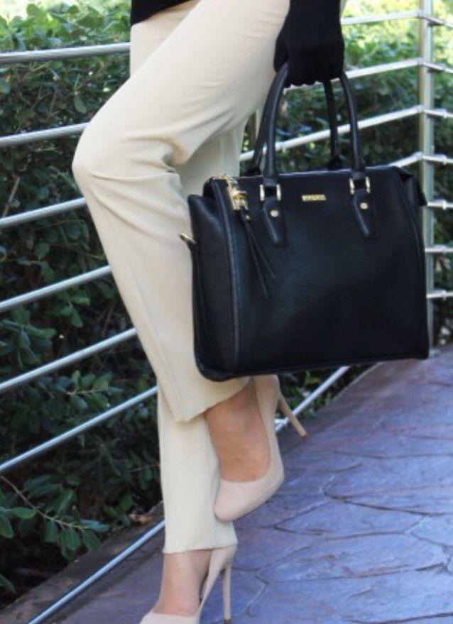 FERETI #Handbags #Bags #designer #luxury #Tote #Fashion #Fereti #Handtassen #DamesHandtassen #Tassen #Mode