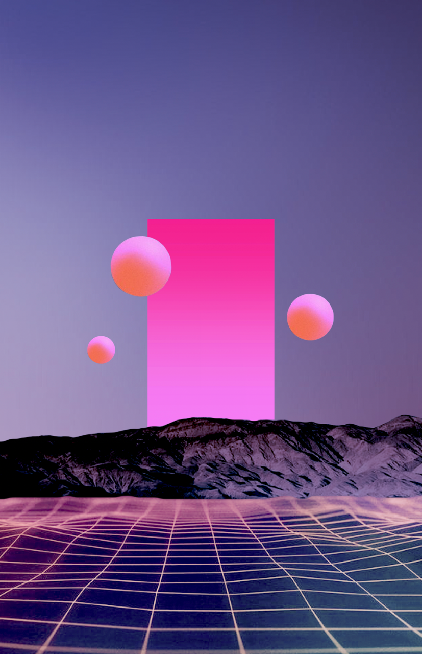 Awesome Vaporwave Iphone Full Hd 258 Check More At Https