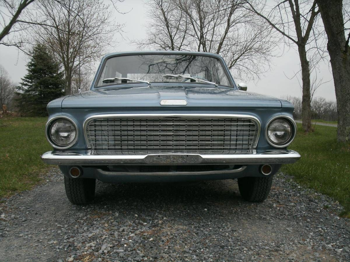 1963 plymouth valiant station wagon v 200 for sale 1867592 hemmings motor