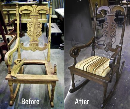 Antique restoration Greater Cincinnati, OH – Second Nature Furniture  Restoration - Antique Restoration Greater Cincinnati, OH – Second Nature Furniture