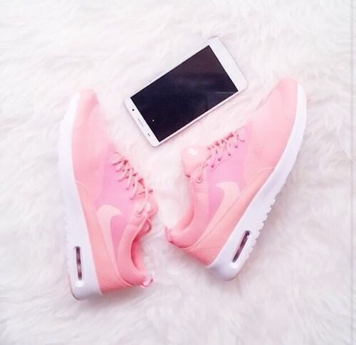 new arrival 32401 9556a nike shoes tumblr - Google Search