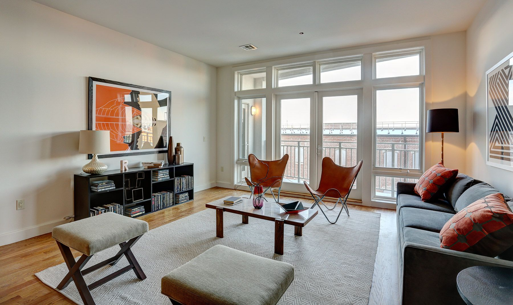 New staten island homes for sale at the accolade living