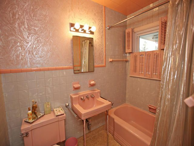 save the pink bathroom 745 King Street, Rye Brook NY - Trulia ... Save The Pink Bathrooms on pretty bathrooms, black and white bathrooms, spacious bathrooms, vintage 1950s bathrooms, retro bathrooms, beautiful bathrooms, 1960s bathrooms, save my pink bathroom, fifties bathrooms, real 1950s bathrooms, gorgeous bathrooms, striped wallpaper for bathrooms, bathroom remodeling ideas for small bathrooms, save the green bathrooms,