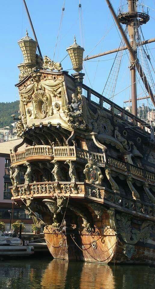 Argggg! | Piratas | Pinterest | Piratas, Veleros y Galeon
