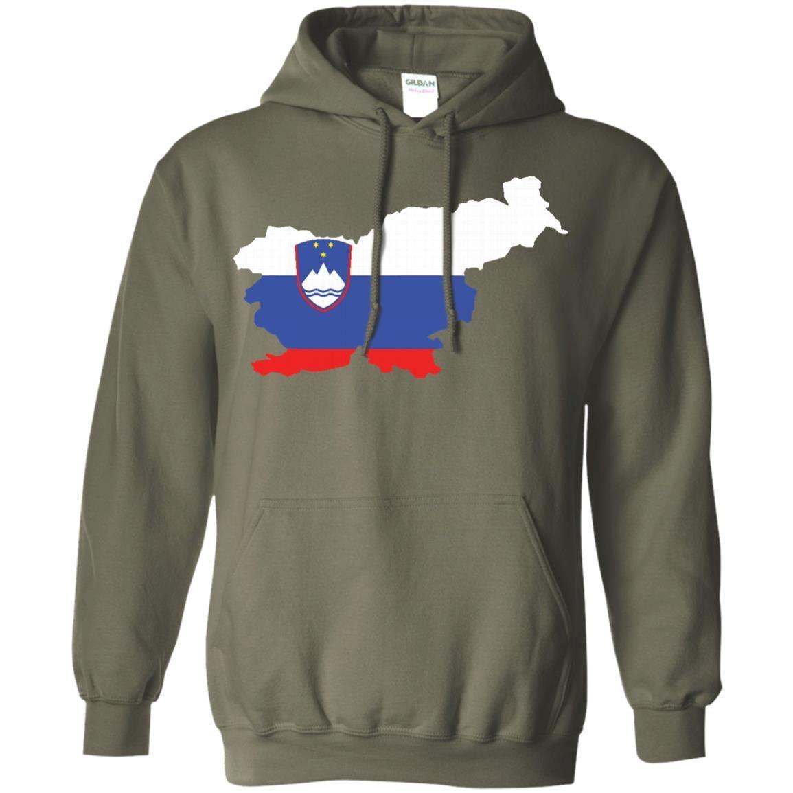 6d3299347a2e Gildan Hooded Sweatshirt Walmart - Joe Maloy