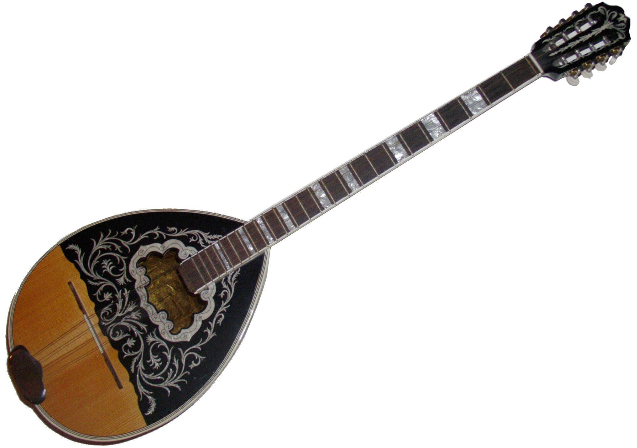 instruments greek musical toptenreviews irish unusual instrument notation software origin bouzouki