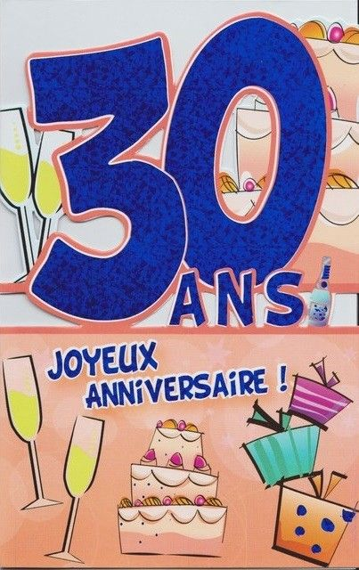 Epingle Par Ribeiro Virginie Sur Blagues Carte Anniversaire